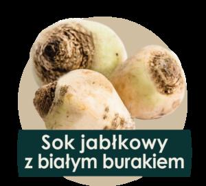 soki cennik 2018 ilustracje owocow - bialy burak-01