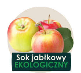 soki cennik 2018 ilustracje owocow - jablko eko-01