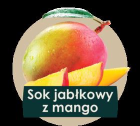 soki cennik 2018 ilustracje owocow - mango-01