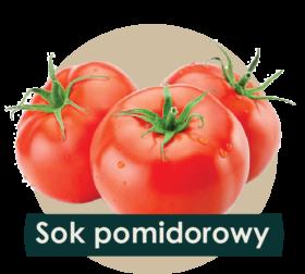 soki cennik 2018 ilustracje owocow - pomidor-01