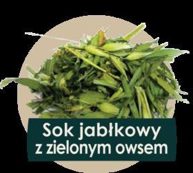 soki cennik 2018 ilustracje owocow - zielony owies-01