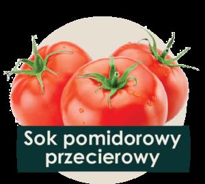 soki cennik 2018 ilustracje owocow2-35
