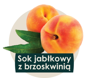 soki cennik 2018 ilustracje owocow2-36
