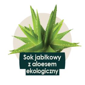 soki owoce 2019_aloes
