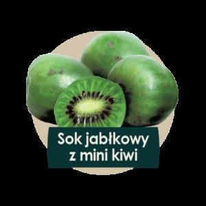 soki owoce 2019_mini kiwi