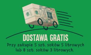 soki - reklama dostawa gratis-01