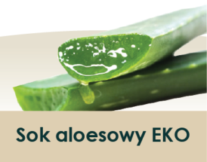 soki_symbole-owocow_ALOES - czysty
