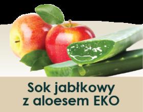 soki_symbole-owocow_ALOES - jablko