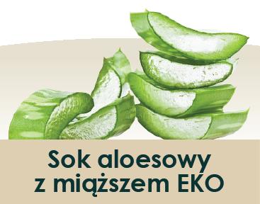 soki_symbole-owocow_ALOES - miazsz