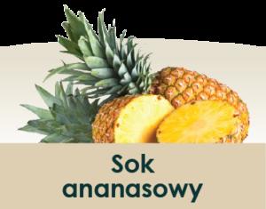 soki_symbole-owocow_Ananasowy
