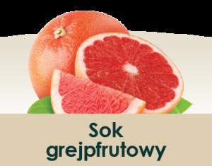 soki_symbole-owocow_Grapefruit