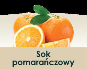 soki_symbole-owocow_Pomarańczowy