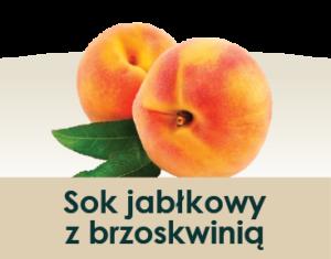 soki_symbole-owocow_brzoskwinia