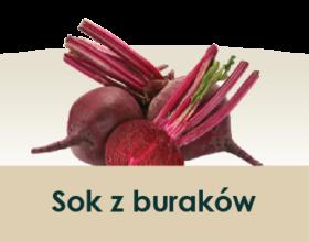 soki_symbole-owocow_buark