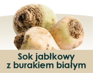 soki_symbole-owocow_burak bialy