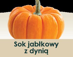 soki_symbole-owocow_dynia