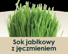 soki_symbole-owocow_jeczmien