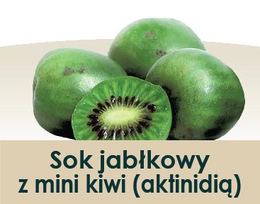 soki_symbole-owocow_kiwi mini