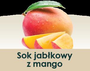 soki_symbole-owocow_mango