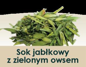 soki_symbole-owocow_owies