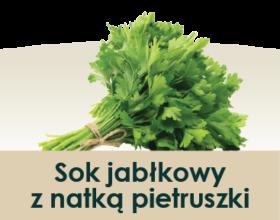 soki_symbole-owocow_pietruszka