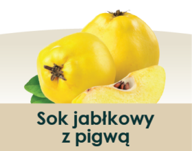 soki_symbole-owocow_pigwa-55