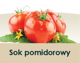 soki_symbole-owocow_pomidor