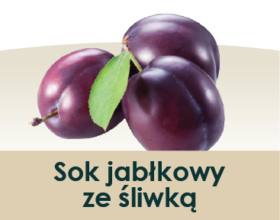 soki_symbole-owocow_sliwka