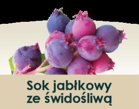 soki_symbole-owocow_swidosliwa