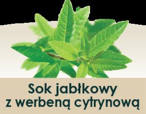 soki_symbole-owocow_werbena