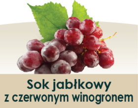 soki_symbole-owocow_winogrono czerwone