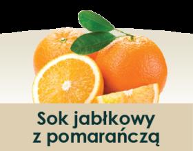 soki_symbole-owocow_z bananem