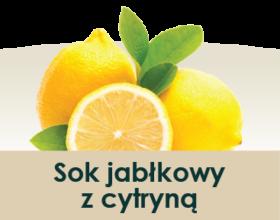 soki_symbole-owocow_z cytryną