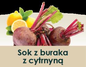 soki_symbole-owocow_z natką