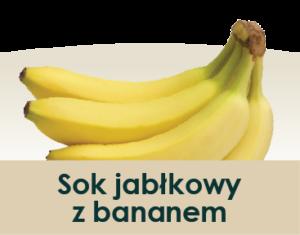 soki_symbole-owocow_z pomarańczą