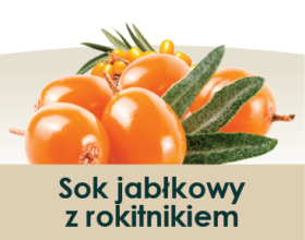 soki_symbole-owocow_z rokitnikiem